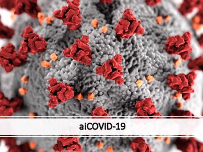 Image for project called aiCOVID-19