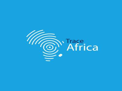 Image for project called TraceAfrica app