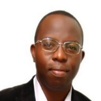 Oluwatoyin Popoola profile picture
