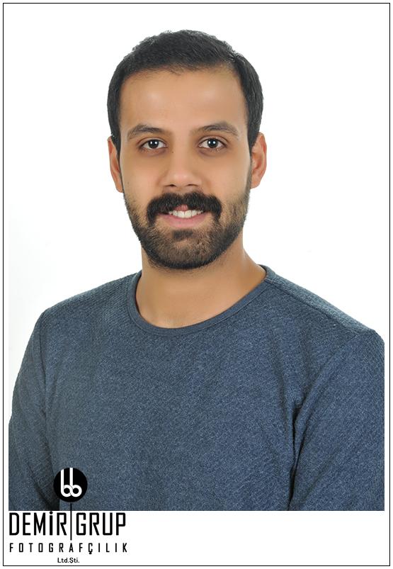Ahmet Özçelik profile picture