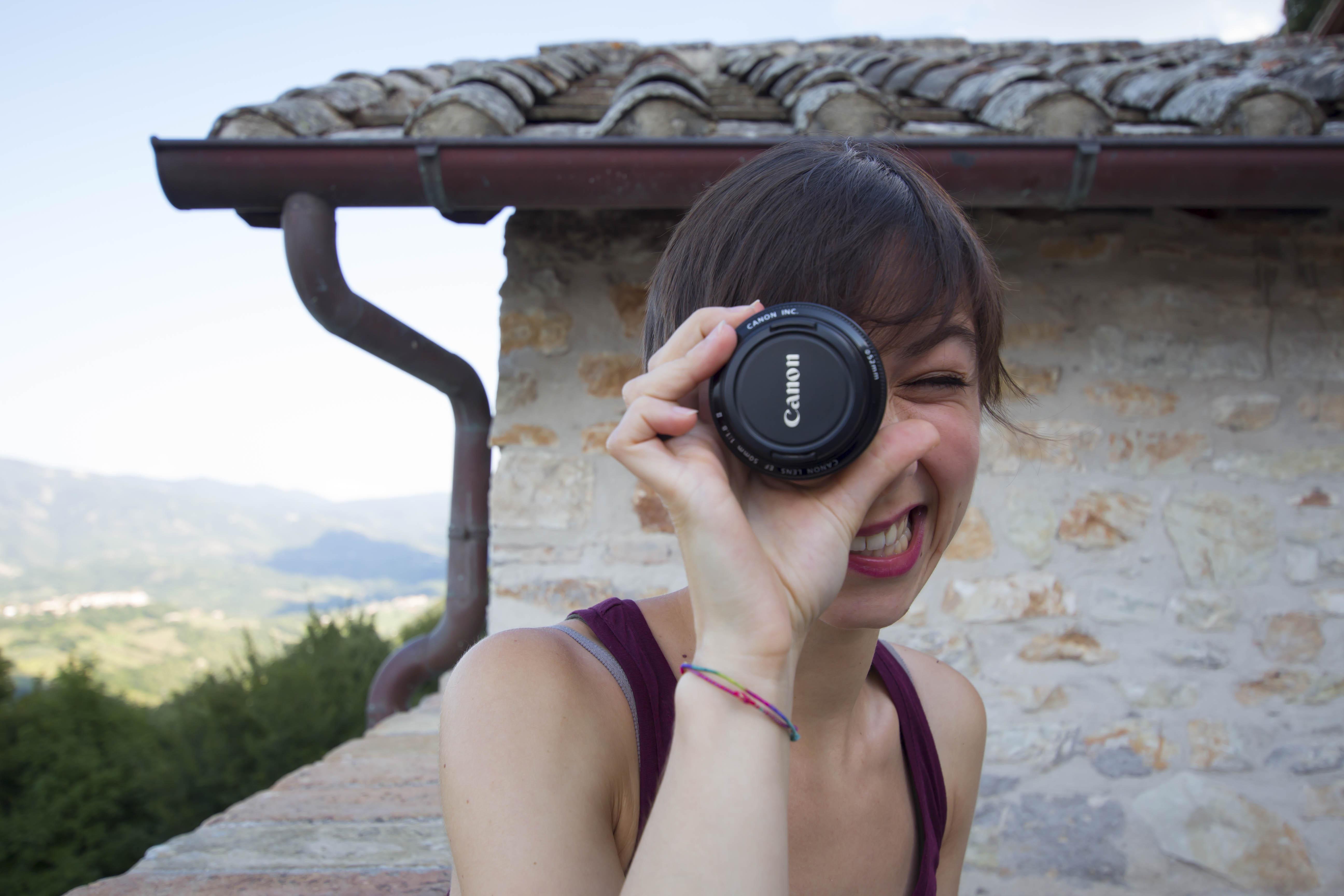 Licia Di Pietro profile picture