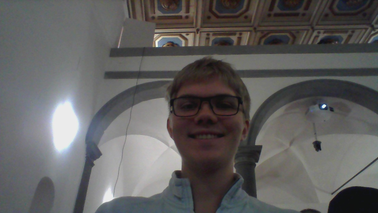 Hugo Linder profile picture