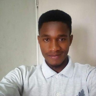 Raphael Mwangi profile picture