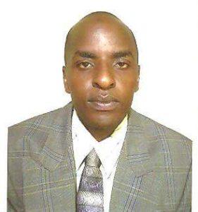 Duncan Kamau profile picture
