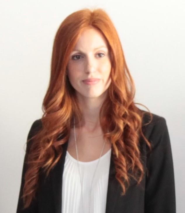 Matilde Lambertini profile picture