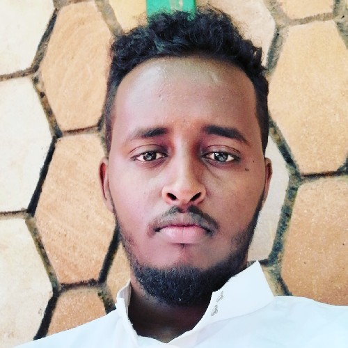 Abdinasir Jama profile picture