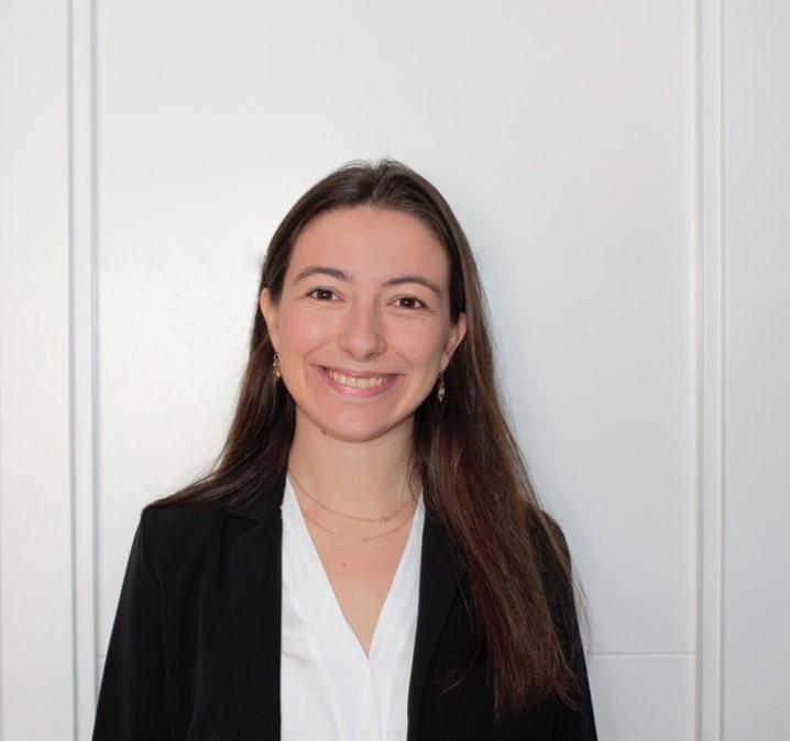 Beatriz Domínguez profile picture