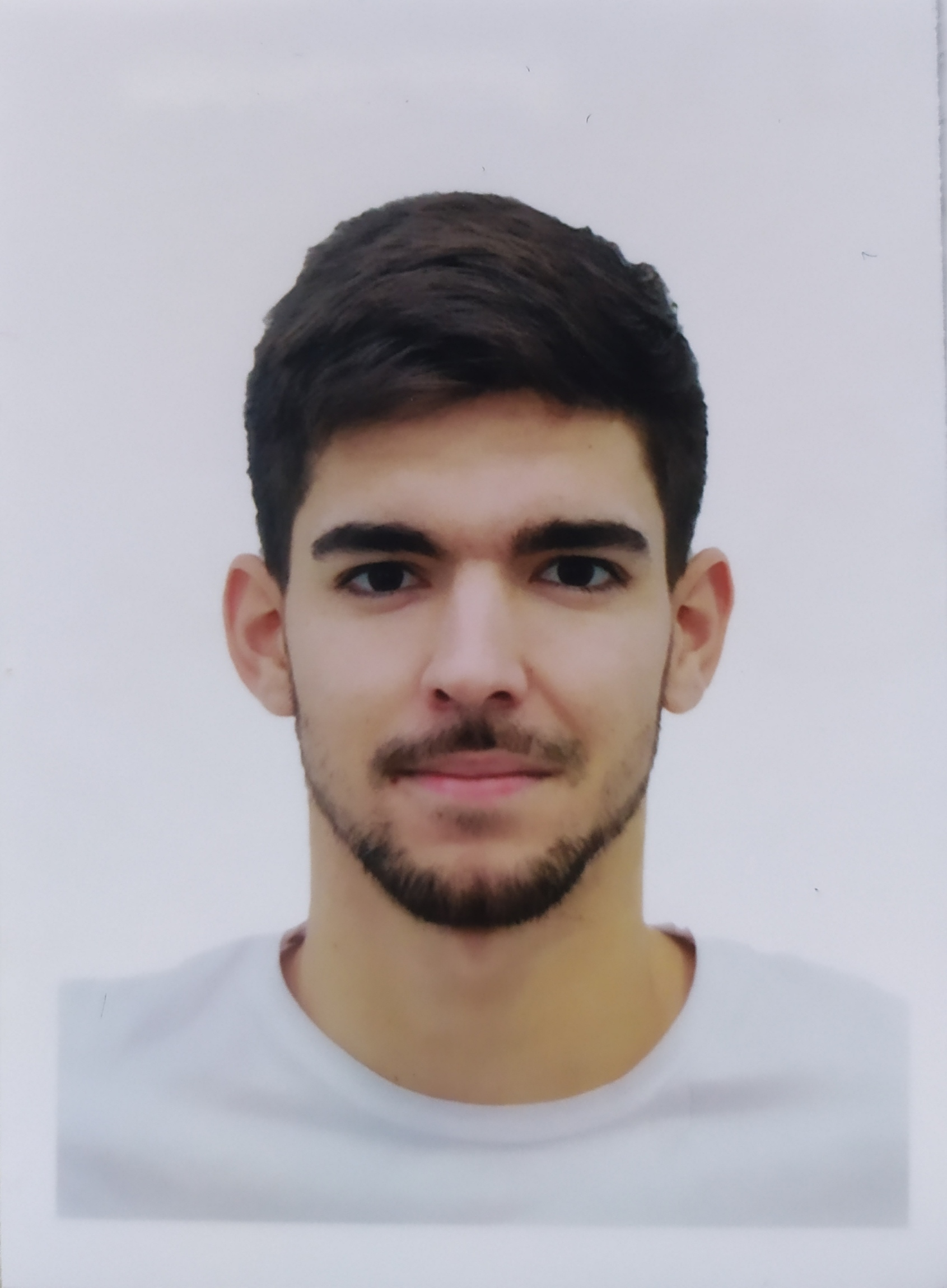 Víctor Iruela Rubio profile picture