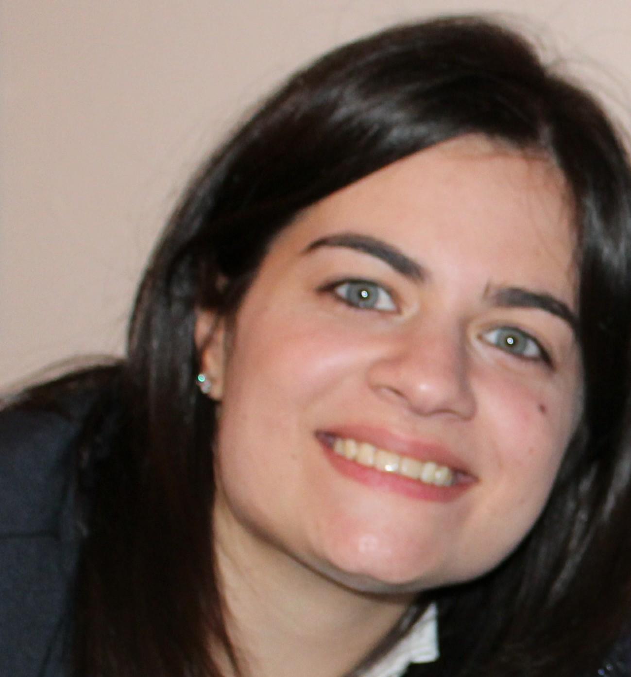 Alessia Andriulo profile picture