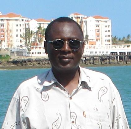 Philip Talam profile picture
