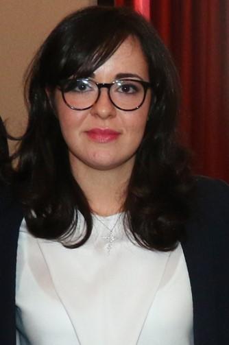 Anna Lapomarda profile picture