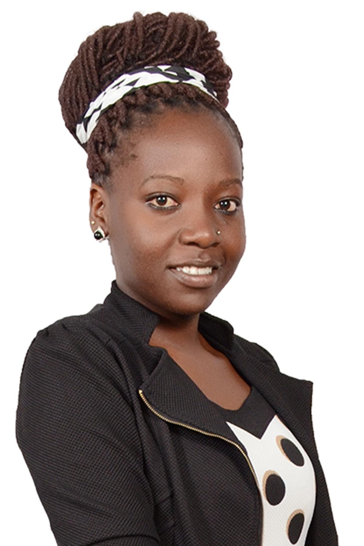 Barbara Owino profile picture