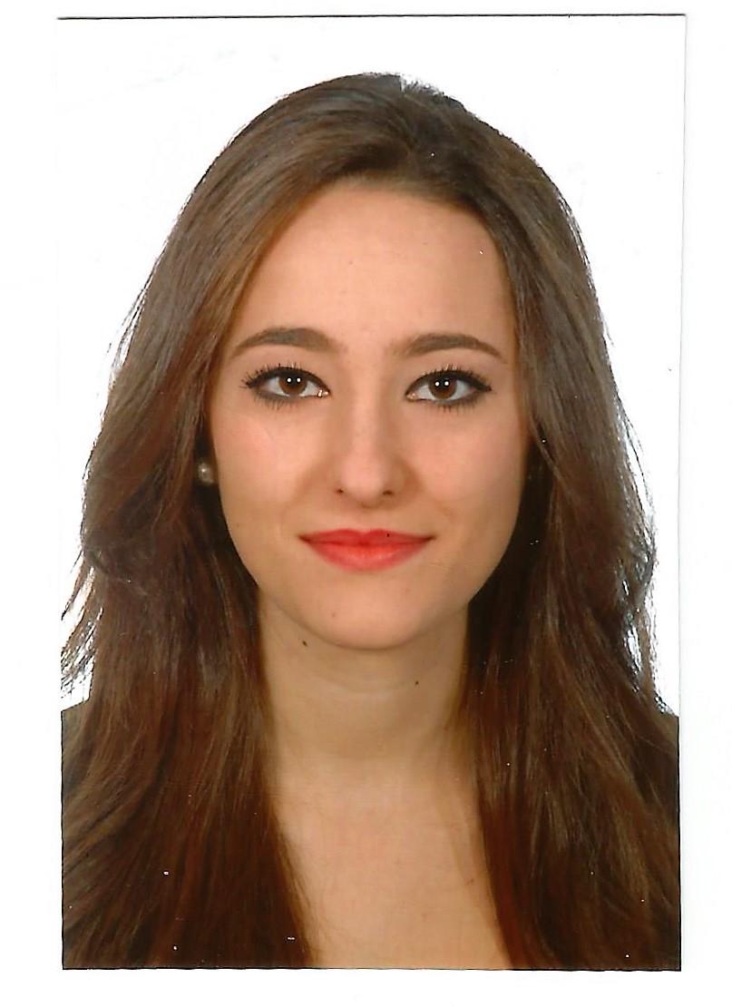 LIDIA LARA HERNANDEZ profile picture