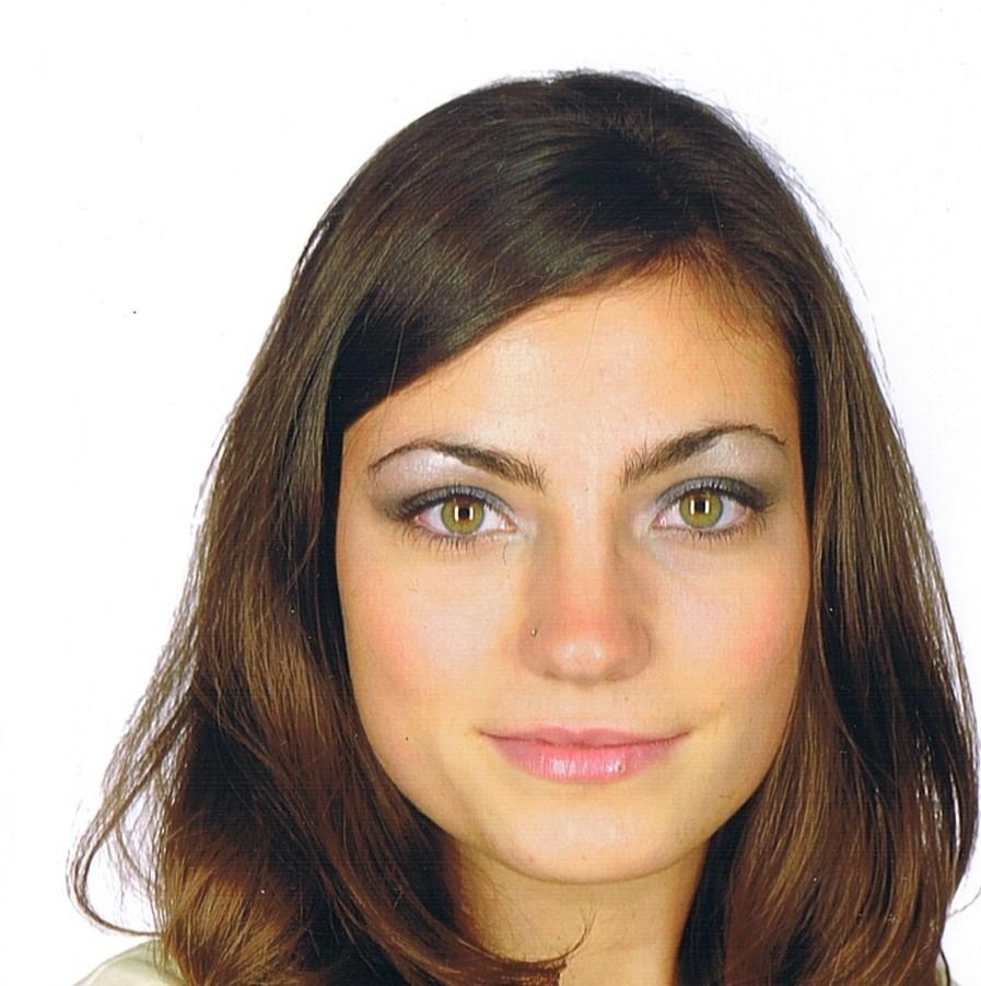 Matilde Tomasi profile picture