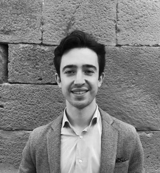 Alberto Berrio profile picture