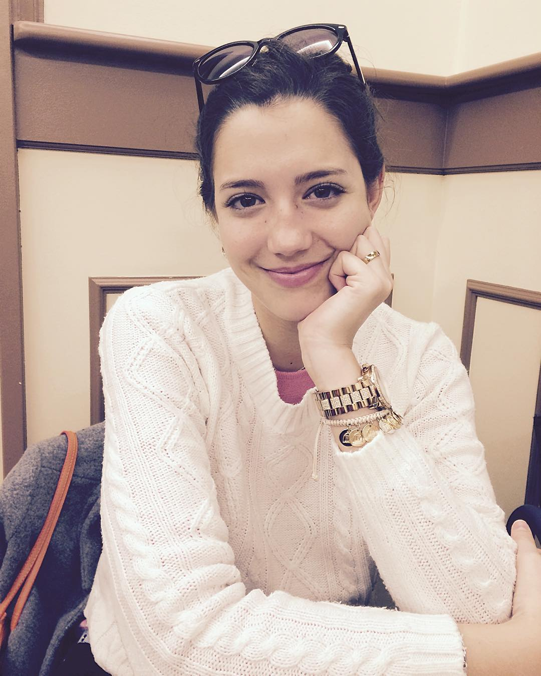 Gabriela Tenreiro profile picture