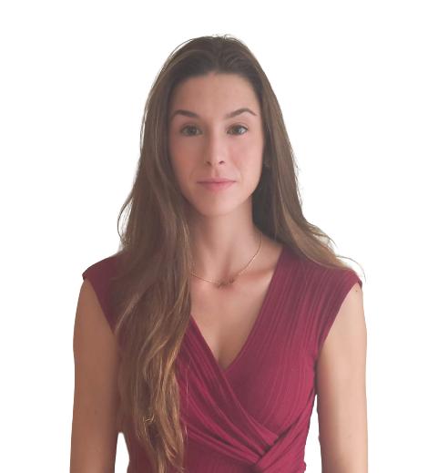 María Elvira profile picture