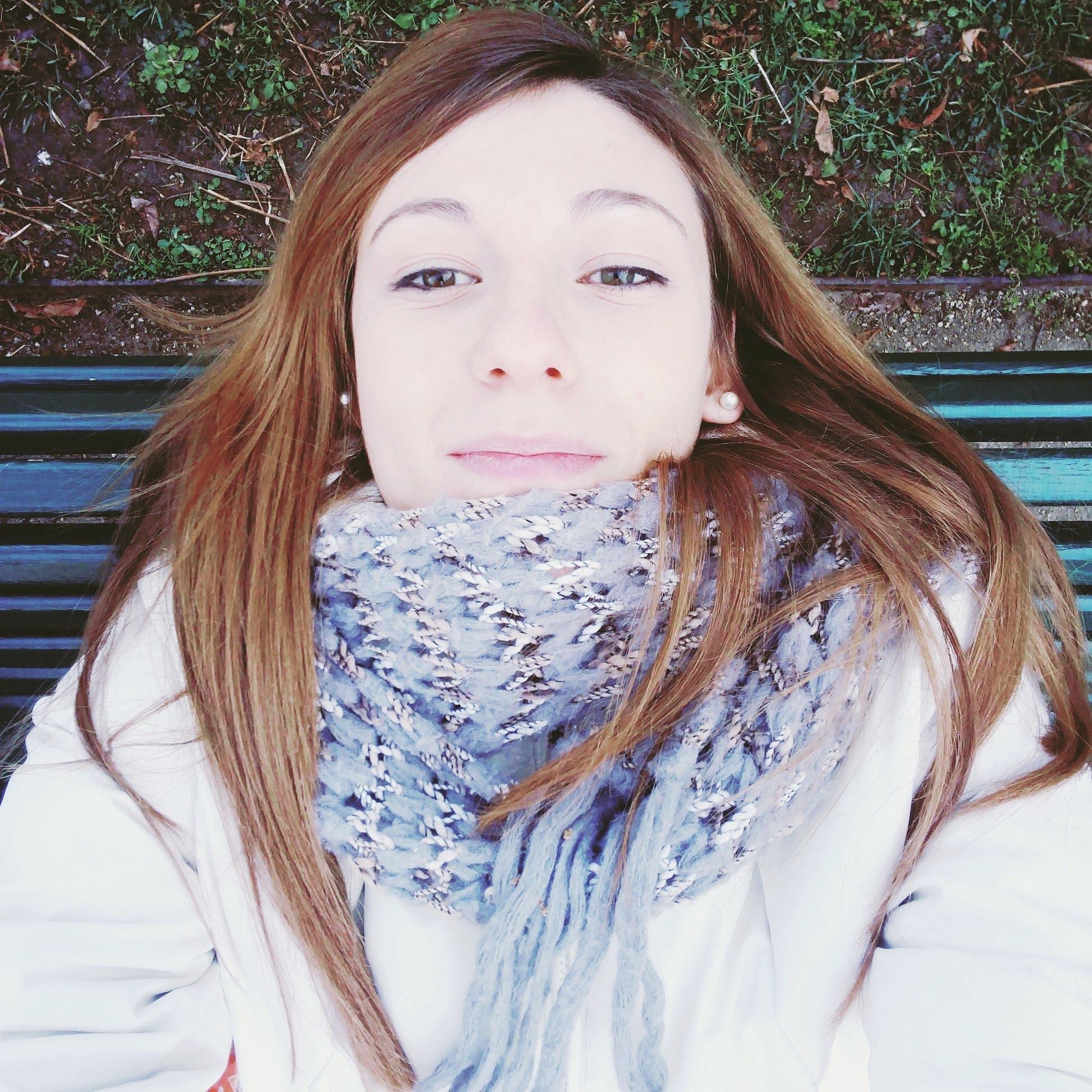 Maria Nicole Antonuccio profile picture