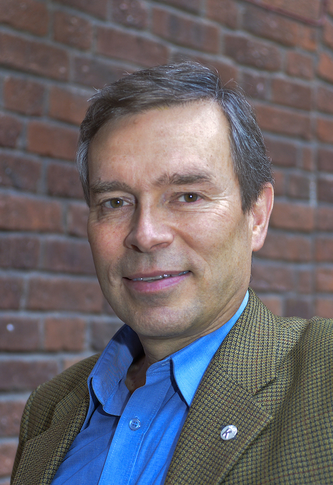 Heikki Teriö profile picture