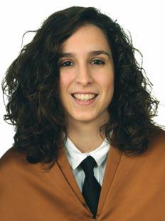 Alba Martínez Trujillo profile picture