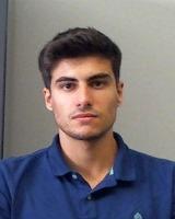 Gabriel Lopes profile picture
