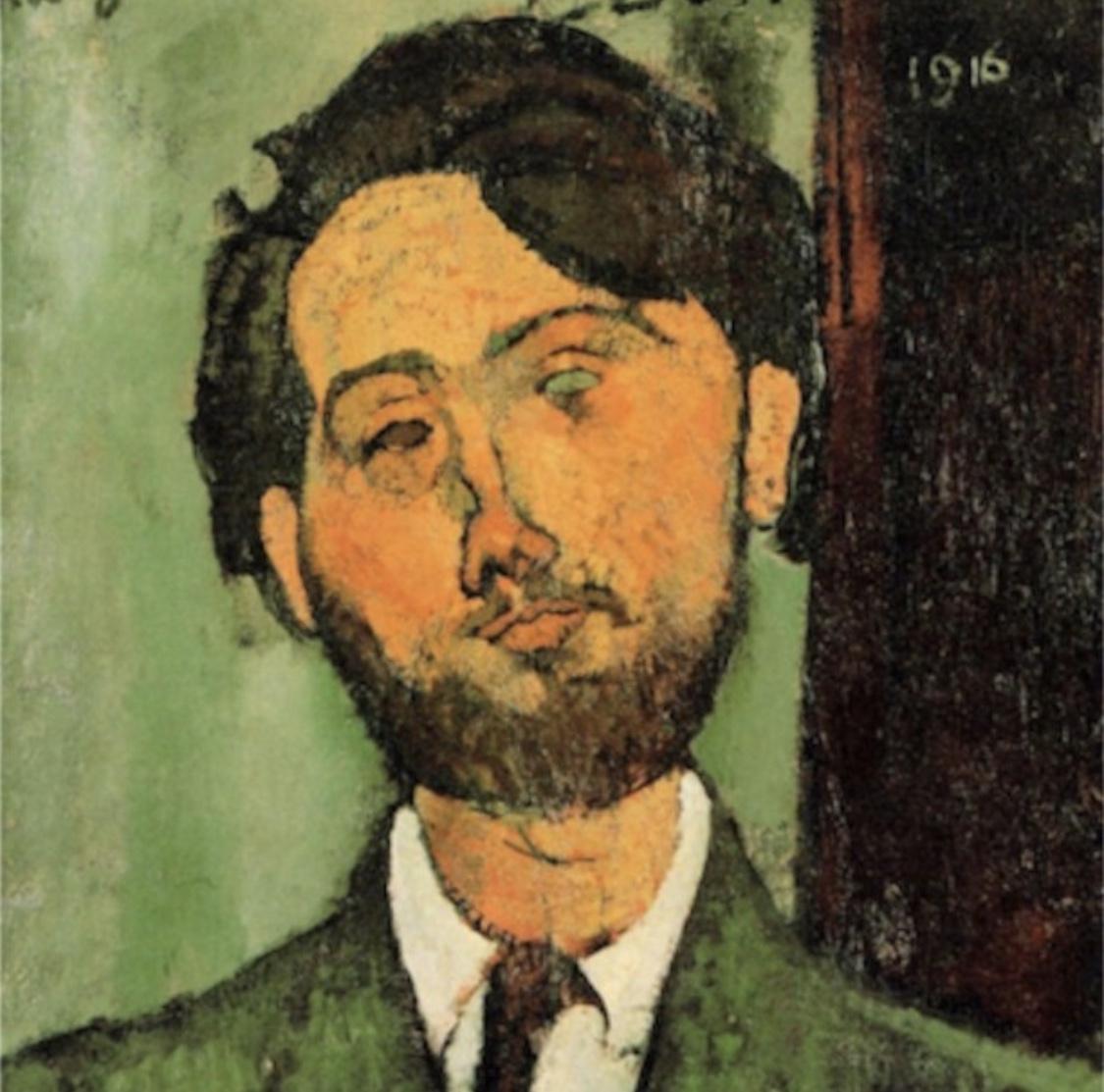 Lorenzo Guidi profile picture