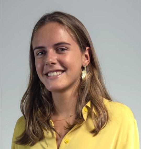 Esther Fernandez-Bravo profile picture