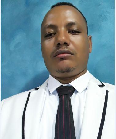 wasihun addi profile picture