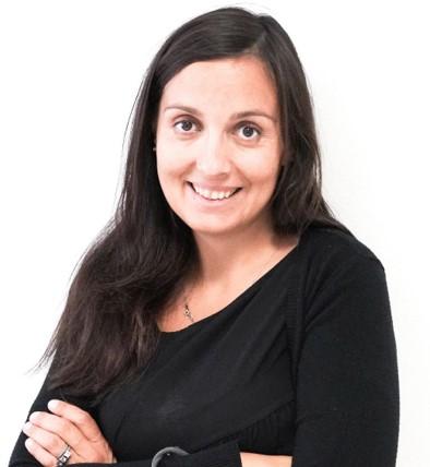 Gioia Lucarini profile picture
