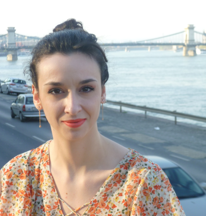 Beatriz López  profile picture