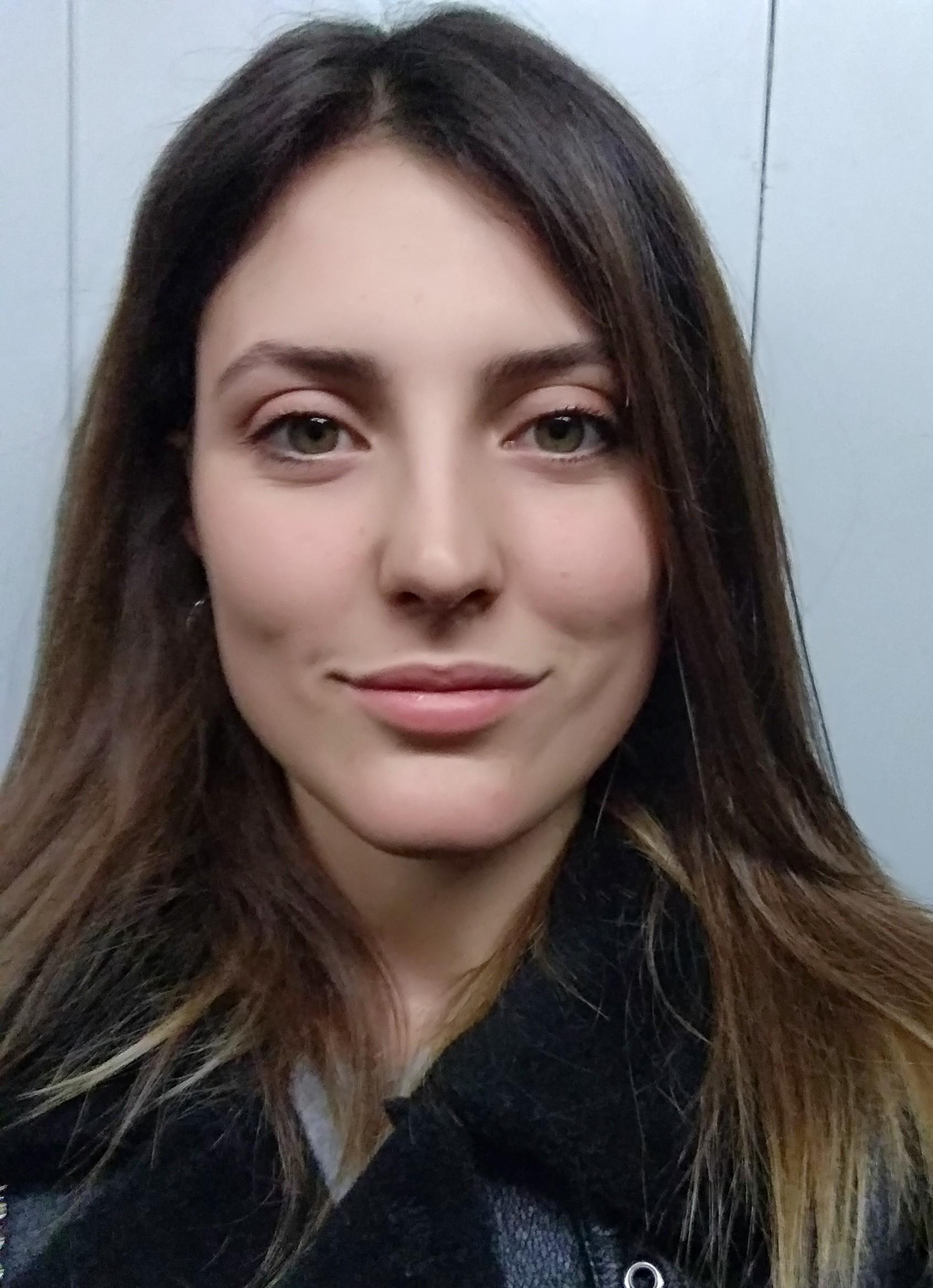Barbara Tommassini profile picture