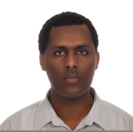 Dawit Haile profile picture