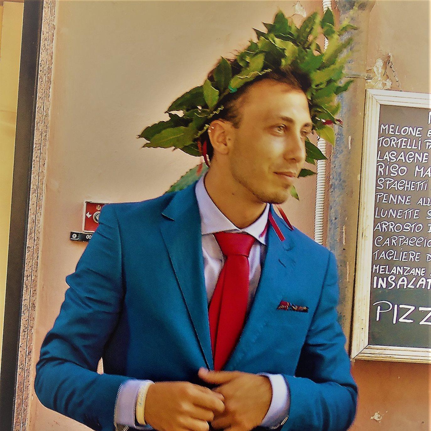 Alessio Nocera profile picture
