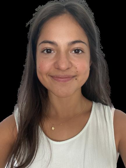 Marta Trapero Bernabé profile picture