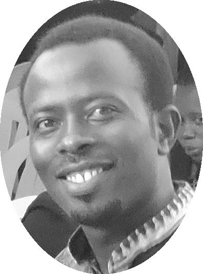 Emmanuel Kamuhire profile picture