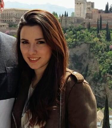 Elena Crespo Domingo profile picture