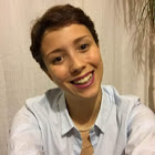 Carlotta Marinai profile picture