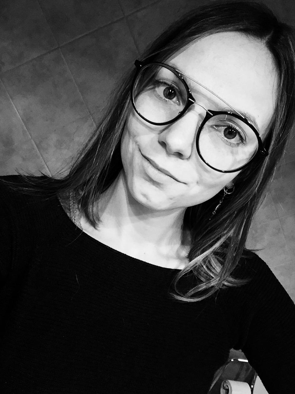 Alessia Blundo profile picture
