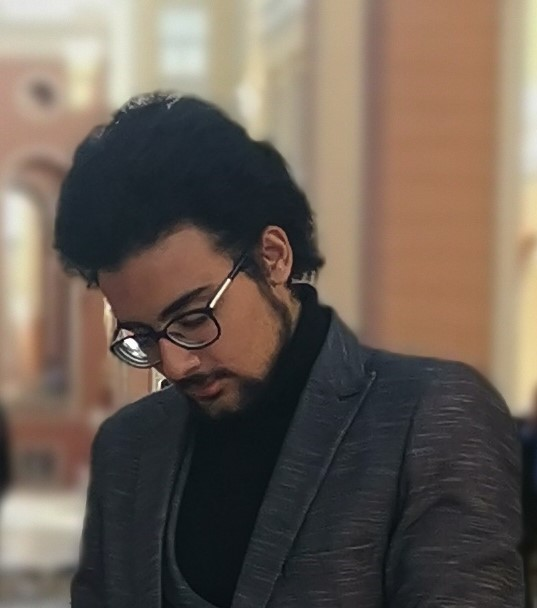 Youssef El Sheikh profile picture