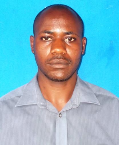 Job Chaka profile picture