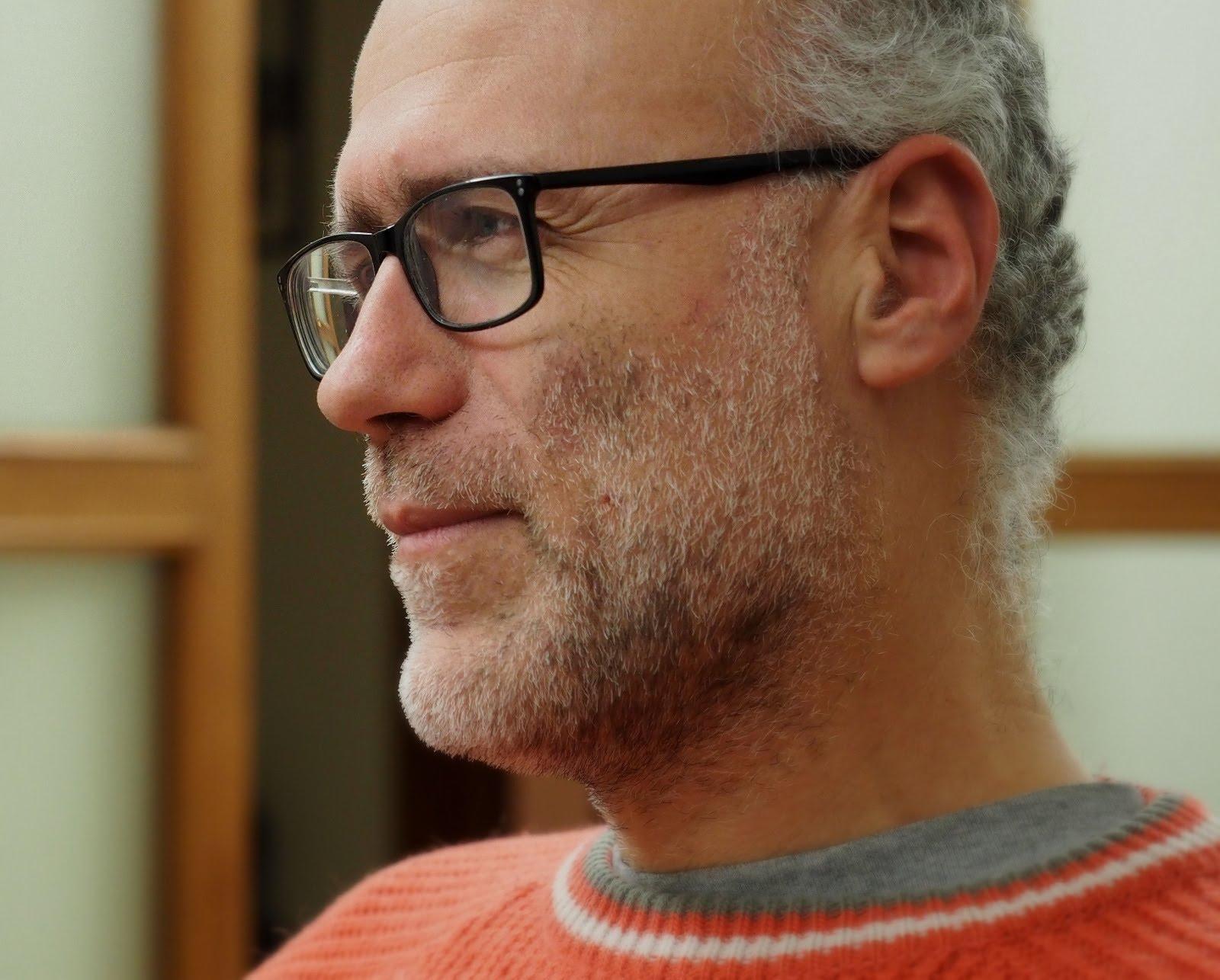 Stefano Severi profile picture