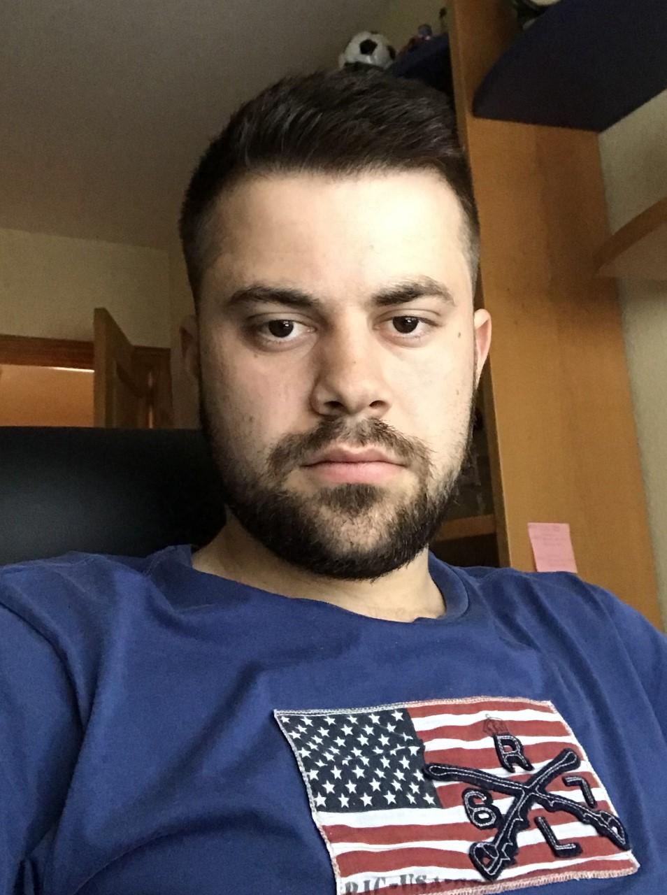 Rodrigo Zapata Martínez profile picture