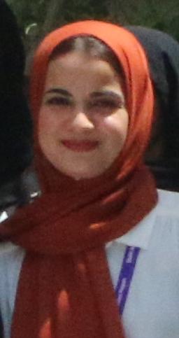 Alaa Mwafy profile picture