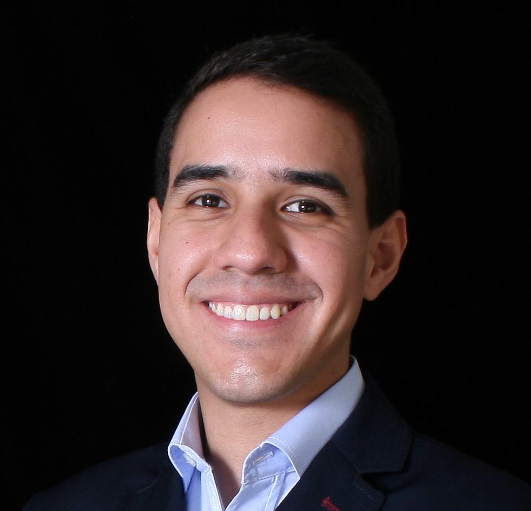 José Borjas profile picture
