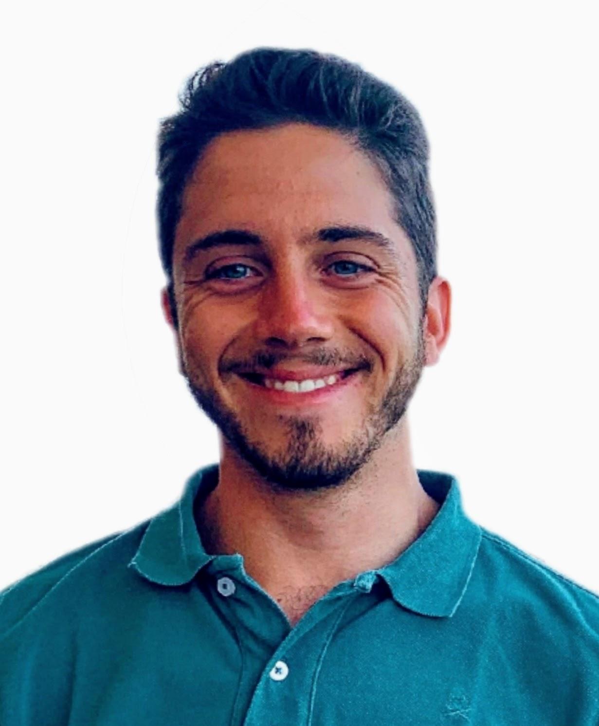 IGNACIO HERNANI profile picture