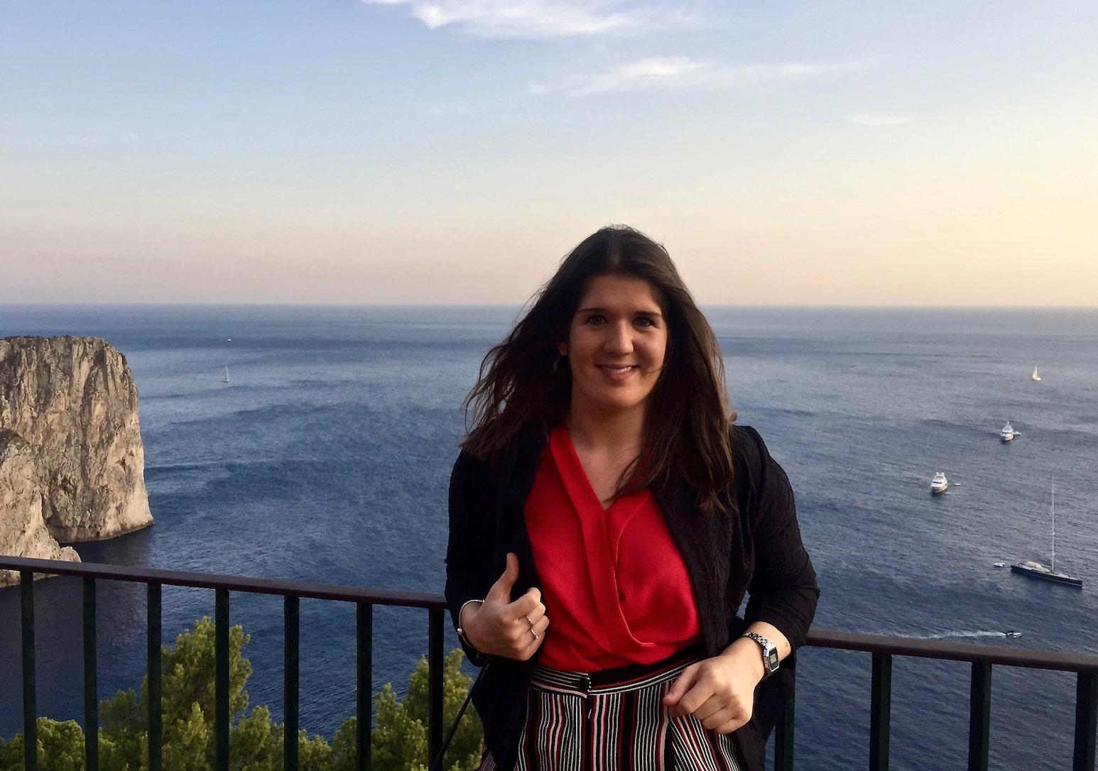 Elisa Bendanti profile picture